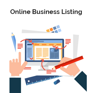 Online Business Listing